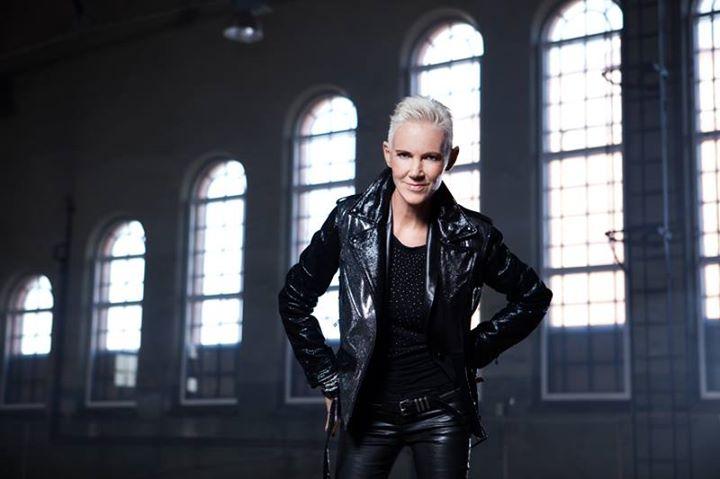 XXX by Emmelie Åslin.